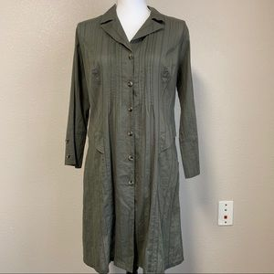 CAbi lightweight jacket NWT